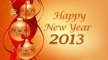 """""""Qilila đón Xuân Quý Tỵ"""" - Chương trình khuyến mãi lớn nhân dịp năm mới 2013"""
