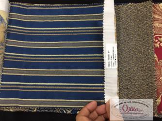 Vải nhập khẩu - Qilila3