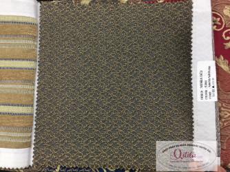 Vải nhập khẩu - Qilila4