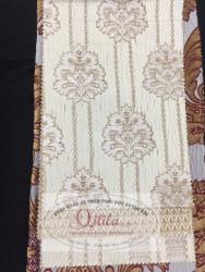 Vải nhập khẩu - Qilila19